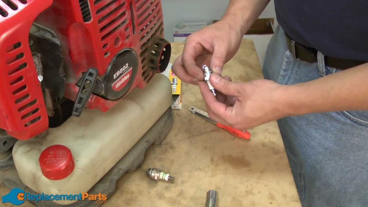 How To Do Maintenance On A Backpack Er