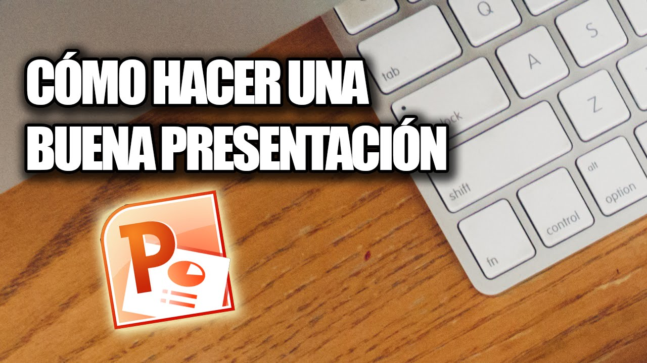Seminario power point