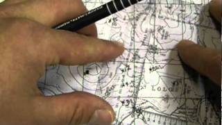 Tip on Navigating using the Military Grid Reference System (MGRS) by: KDtech.org thumbnail
