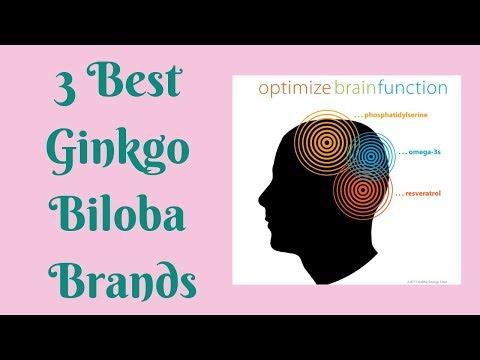 Acheter Ginkgo Biloba - Les solutions naturelles pour rester focus et stimuler ma ...