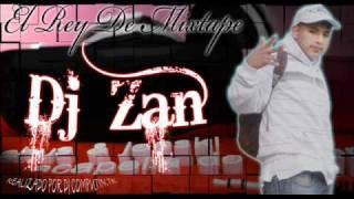 DJ ZAN - MUJERES ( PERVERSA  JOWEL & TREBOL CLAN)