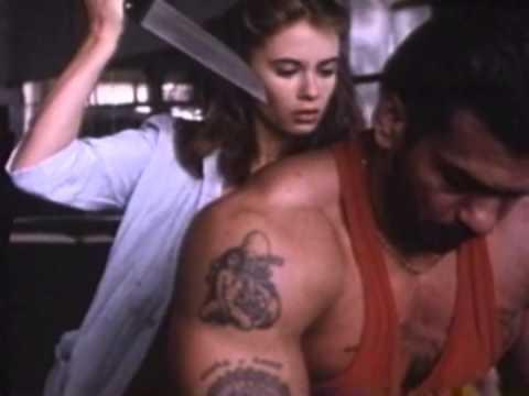 Aria Trailer 1987