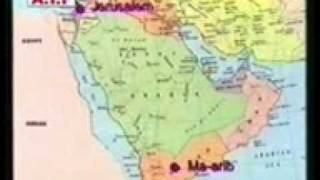 Historical Event In Qur'an 7 Yoruba Version mpeg4