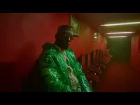 dj-spinall--dis-love-(official-video)-ft-wizkid,-tiwa-savage