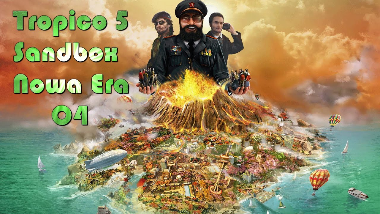 how how to get unemployed to work tropico 5