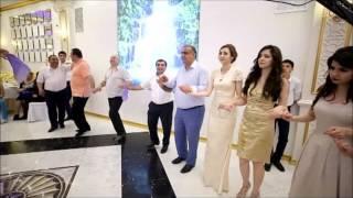 СУПЕР КОЧАРИ Езидская свадьба в Екатеринбурге ( Ezdi wedding Эрик & Света ) 05.05.15