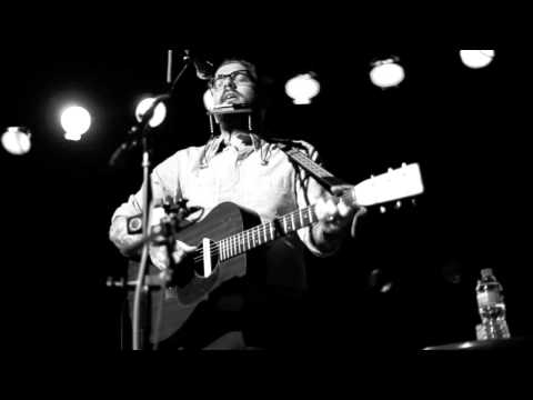 City and Colour - Against The Grain Live at Littlefield in Brooklyn