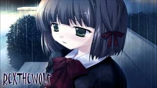 Nightcore - Can