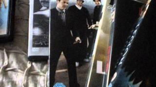 DVD Update ~ September 2011 Part 2