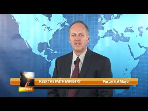 KTF News - Presbyterian Church USA Changes Definition of Marriage