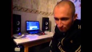 FK - За всю х_йню (Alexey Platonov Production)(live)