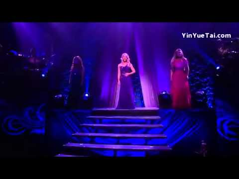 Download Celtic Woman Amazing Grace Mp3 Mp4 Music Noxer Mp3