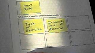Scientific Method Experimental Design Tutorial for Teachers thumbnail