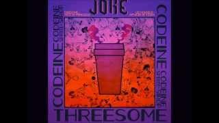 Joke - Threesome