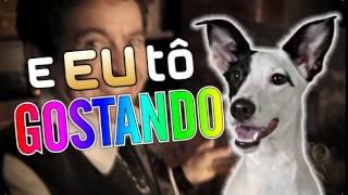 LATINO - James Bom De Cama (Part. Rio Negro & Solimões)