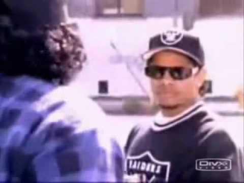 2pac & Eazy-E  - Real Thugs Lyrics