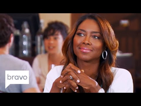 RHOA: Are These the Wildest Walkouts in #RHOA History? (Season 10, Episode 22) | Bravo
