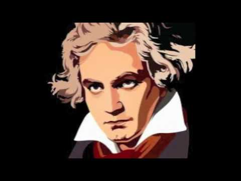 Beethoven Moonlight Sonata (Dubstep Remix)