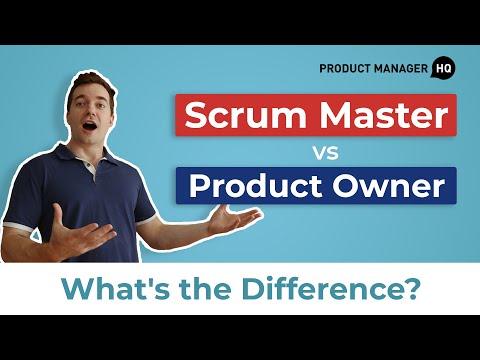 CMMS Software