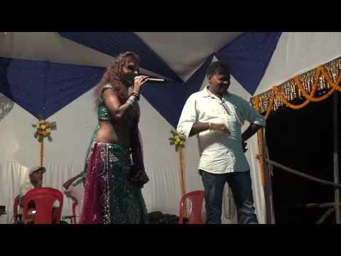 local rk stra shero shayari ghoshai program mukesh music center