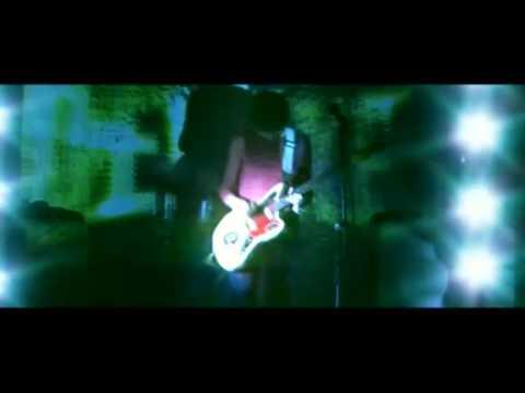 Deluxe - Que no (Video oficial)