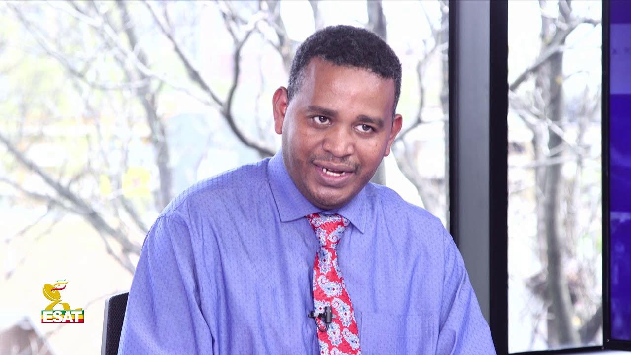 ESAT Eletawi Fri 12 Apr 2019