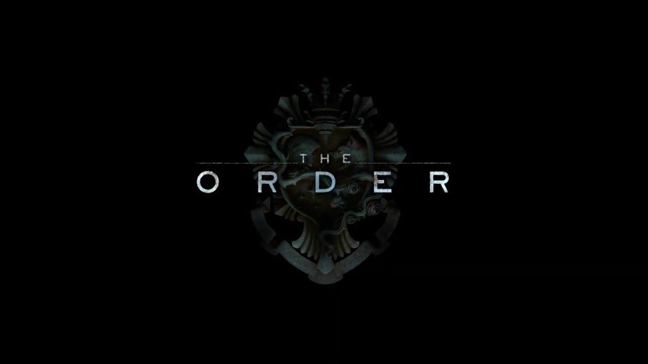 """Download The Order season 2 """"Official Trailer"""""""