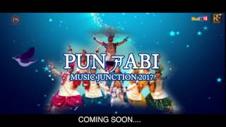 Punjabi Music Junction 2017 | VS Records
