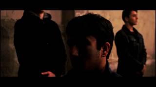 Tefeci 2 - Kısa Film