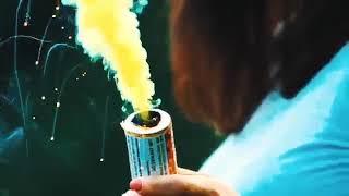 MENTAHAN URBEX SMOKE BOM TERBARU 2019