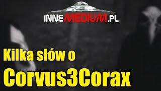 Czy Corvus3Corax to prawdziwa sekta? - Na żywo