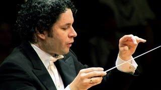 Strauss: Also sprach Zarathustra / Dudamel · Berliner Philharmoniker thumbnail
