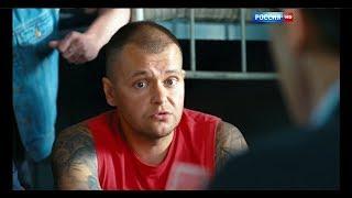 ШУГАМЕН. Каспийский Груз.  Андрей БУР™ feat. КГ (video 11)