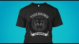 Vector T Shirt Design - Adobe Illustrator CC Tutorial