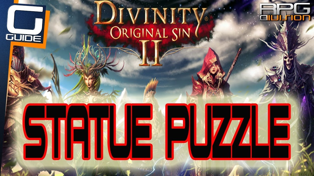 how to get new followers in divinity original sin 2