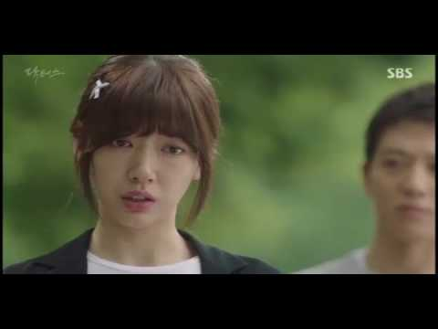 It's Love   JungYup SBS Doctors OST Part 3  Video Clip