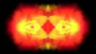 Joris Voorn pres. Balance 014 (cd2) - Track 6, 7