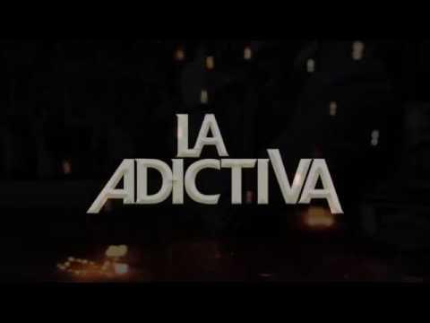 La Adictiva - Que Caro Estoy Pagando letra