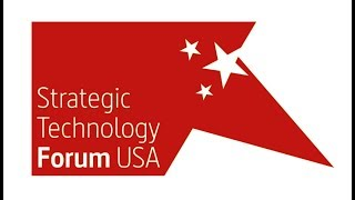 Strategic Technology Forum USA