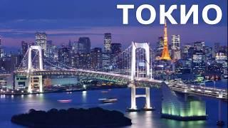 Димаш Кудайберген - Токио!!! Все самое интересное и восхитительное