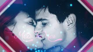 Musafir by Arijit Singh WhatsApp Status | Love WhatsApp Status | Romantic song | Abhay editor