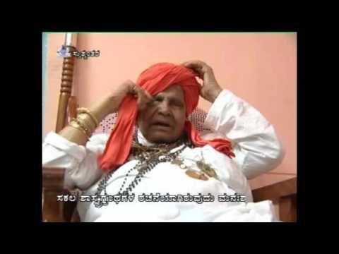 Puttaraj Gawai Gadag karnataka