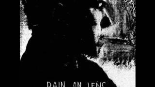 Play Rain on Lens 1