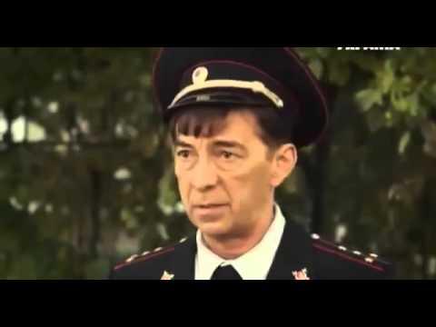 Русские комедии 2017–2016 -