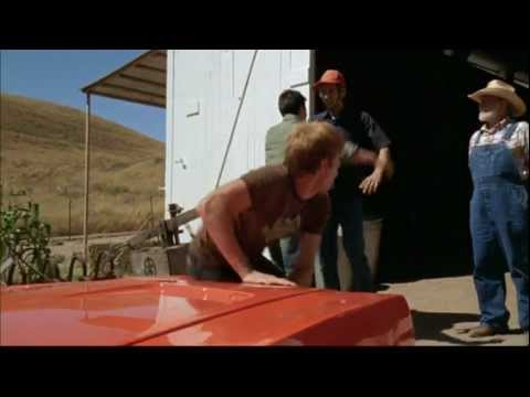 watch the dukes of hazzard the beginning 2007 full movie. Black Bedroom Furniture Sets. Home Design Ideas