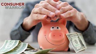 Default Judgment  How Debt Collectors Get Your Money