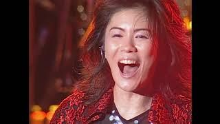 【大黒摩季】MAKI OHGURO LIVE NATURE #0 ~Nice to meet you~ トランペット(Trumpet):澤野博敬(Hironori Sawano) トランペット(Trumpet):佐々木史郎(Shiro ...