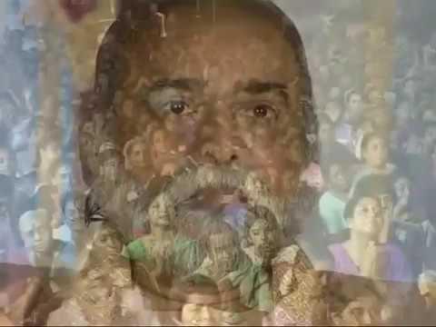 Sri Amma Bhagavan Darshan