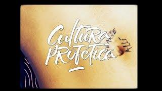 Cultura Profética - Llevarte Allí