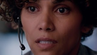'The Call' Trailer